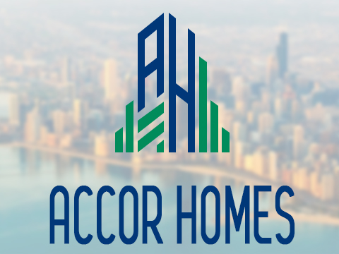 accor homes