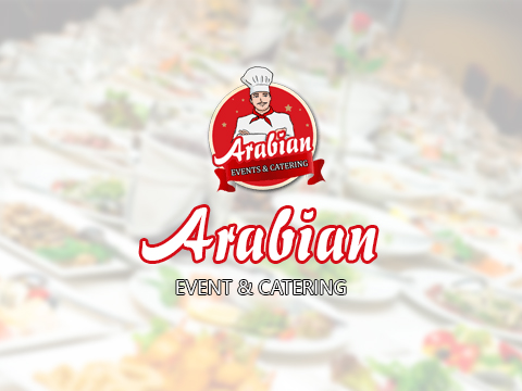 arabian_catering