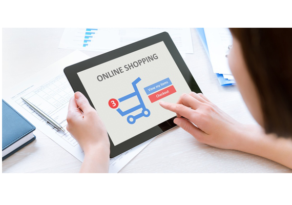 Online Shopping E commerce Development Calicut